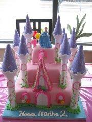 urodziny malucha