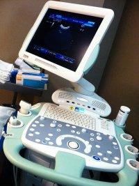 badanie tarczycy u endokrynologa
