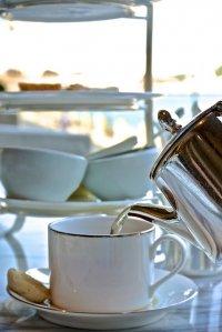herbaty w sklepie internetowym Camellia Sinensis